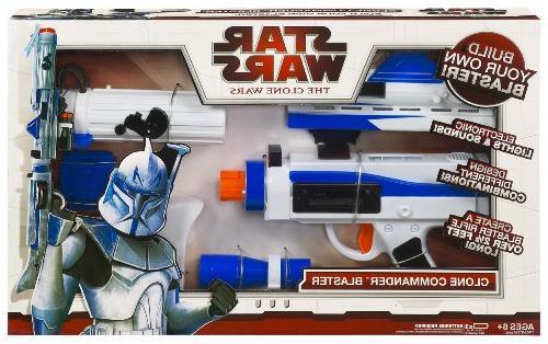 Star Wars Wars Ultimate