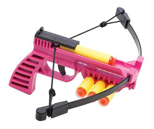 crossbow pistol