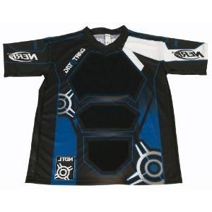 dart tag competition jersey
