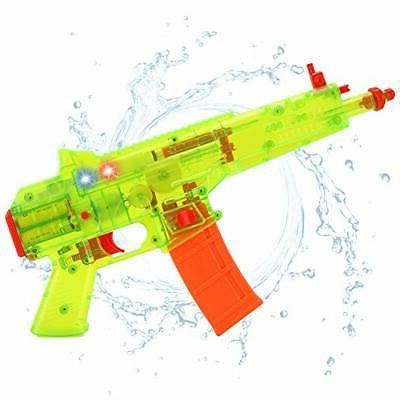 electric mp5 motorized automatic super