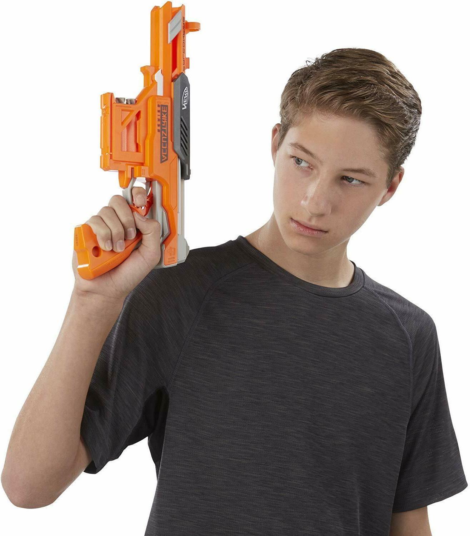 For Elite Gun Guns