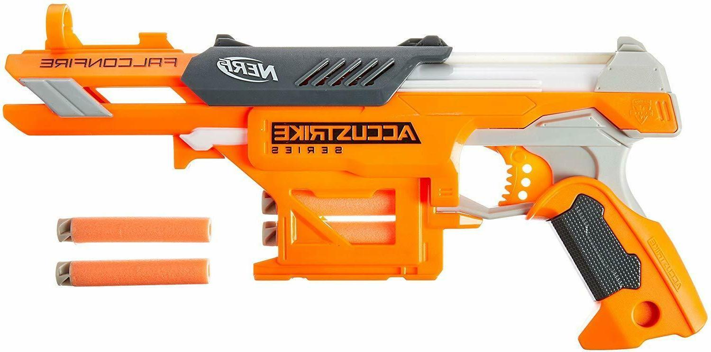 falconfire guns for boys n strike elite