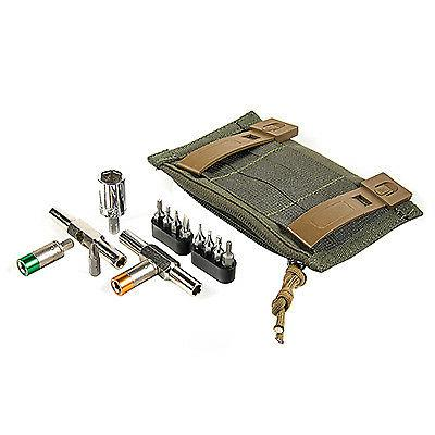fix it sticks hunter kit 170601