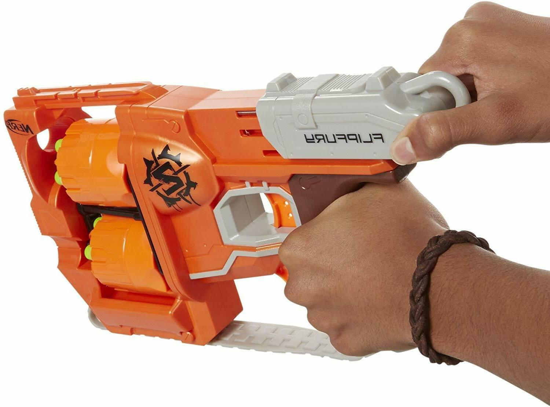 Nerf Nerf Guns For Strike Blaster Nerf Guns For Girls
