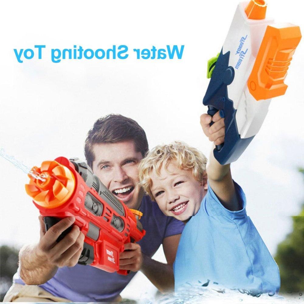 <font><b>Water</b></font> Shooting Swimming Game Kids Adult Air <font><b>Guns</b></font>