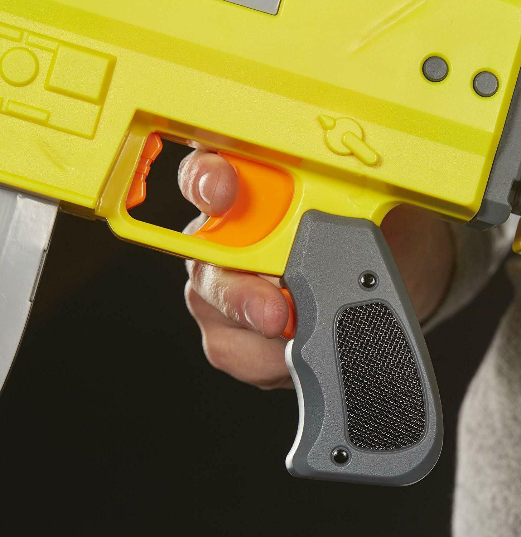Nerf Girls Fortnite Nerf Guns For Boys