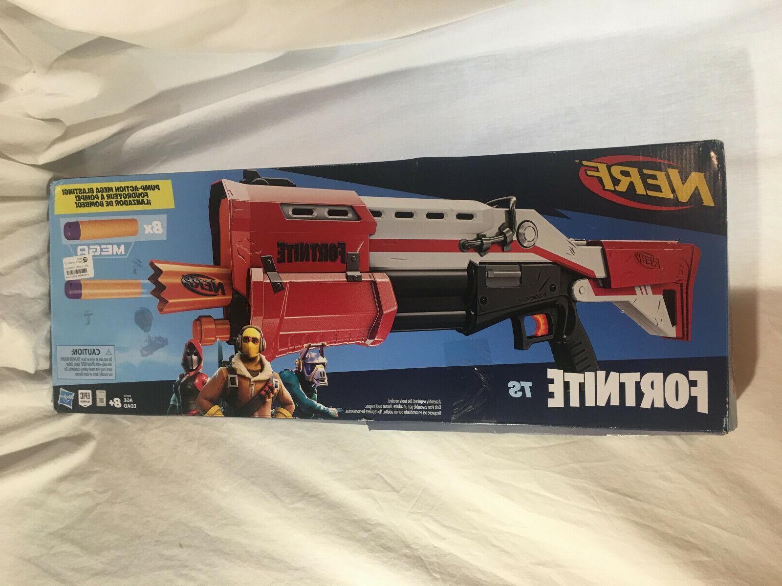 fortnite guns for boys girls fortnite ts