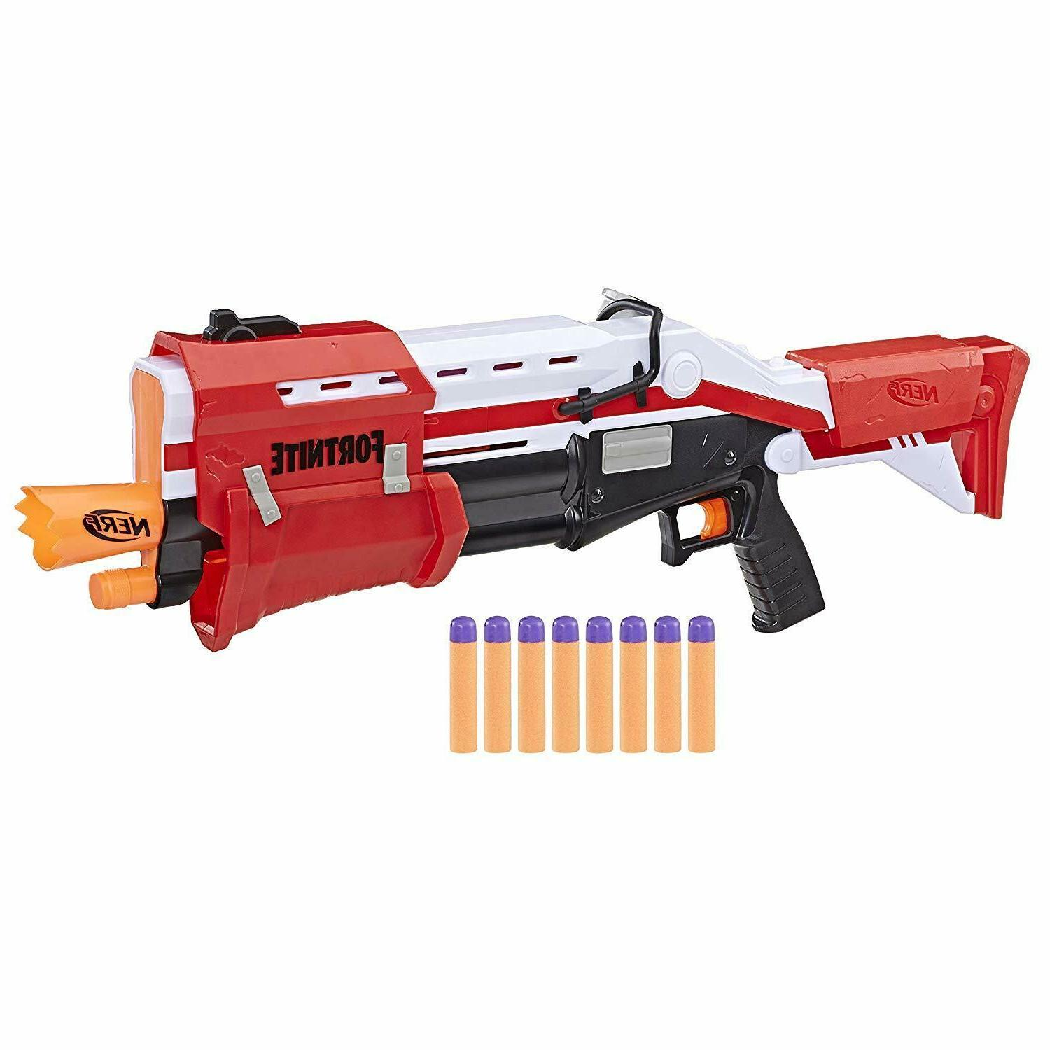 fortnite guns guns for boys guns