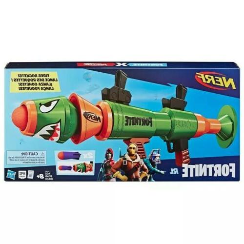 fortnite rl blaster for youth teen adults