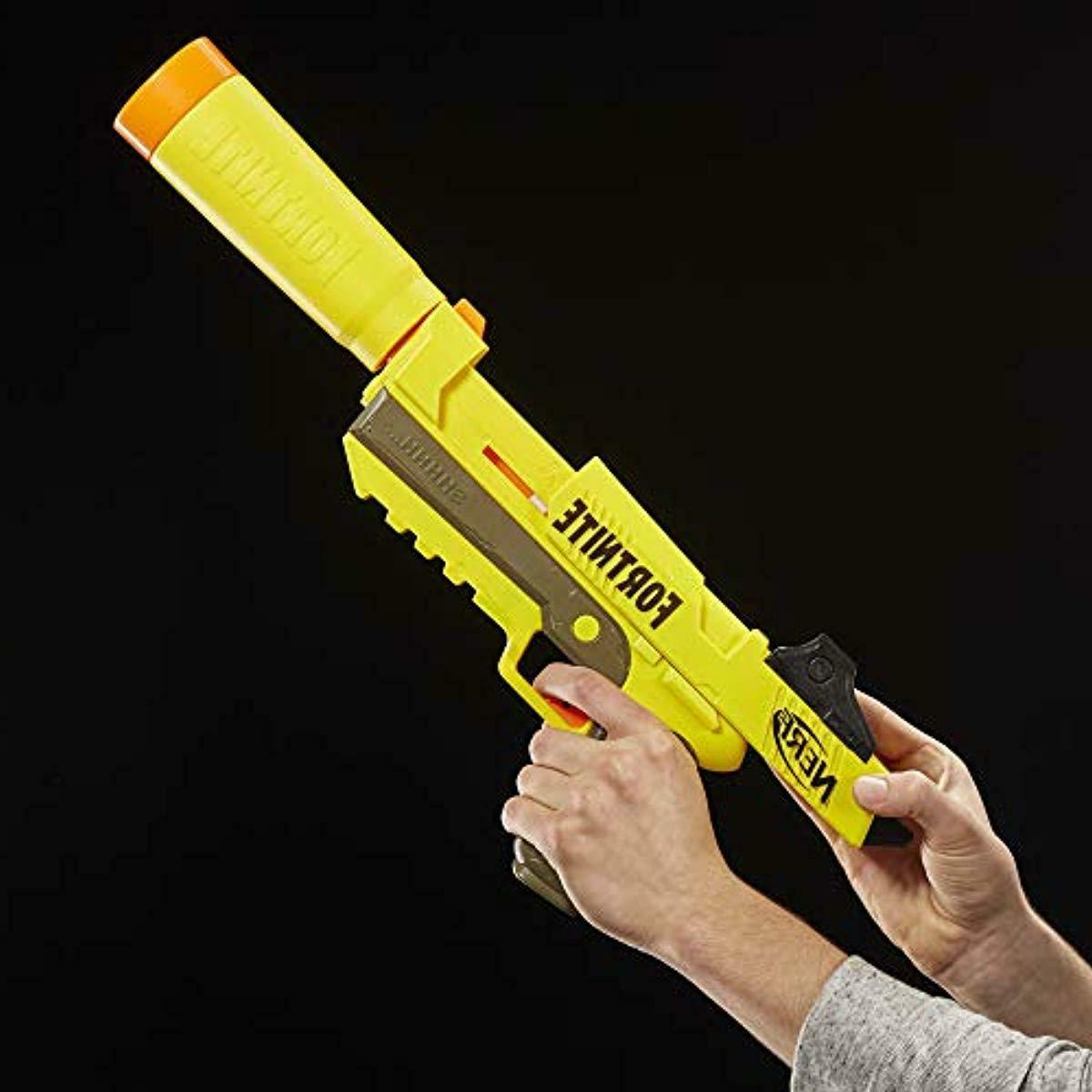 NERF Dart Guns Nerf Boys