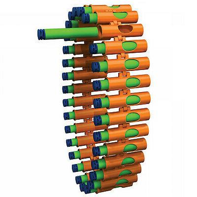 Gatling Machine Gun Automatic Belt