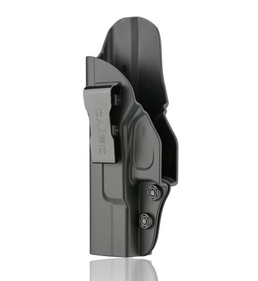 For 32 Concealed Carry Gun