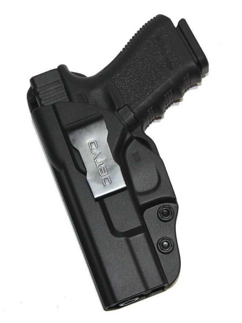 glock 19 23 32 gen 1