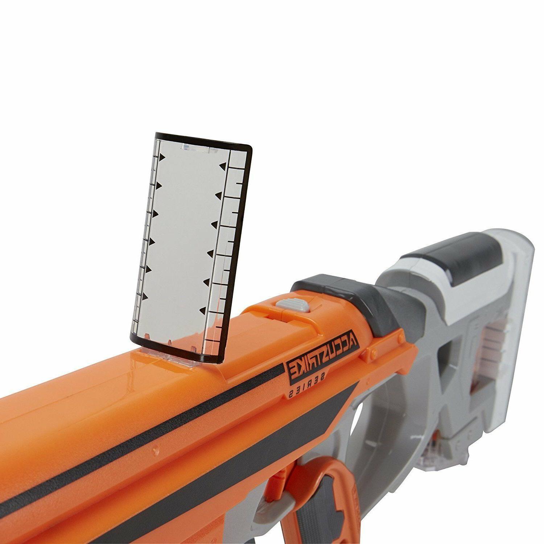 Rifle Sniper Gun Toy Bolt-action Guns
