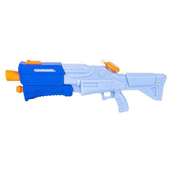 Hasbro Fortnite Soaker TS-R Blaster Kids
