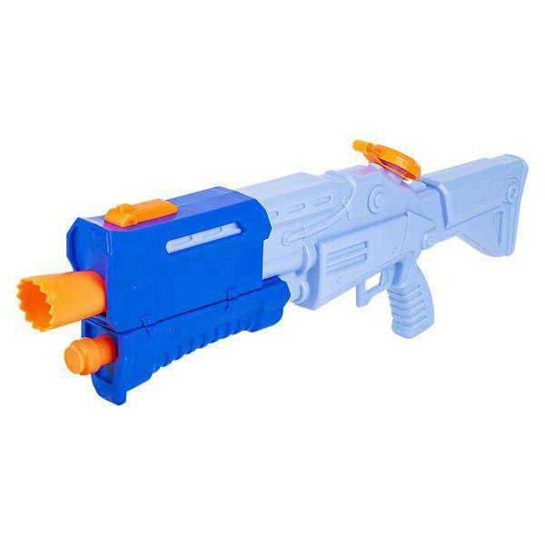 Hasbro Nerf Fortnite Soaker Water Blaster