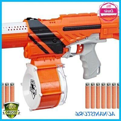 HOT Big Nerf Guns.For Big Cheap for girls
