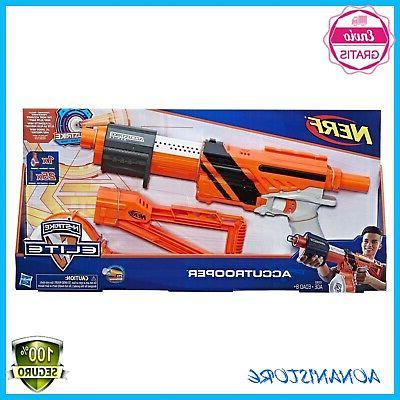 HOT Nerf Guns.For Boys Cheap for girls