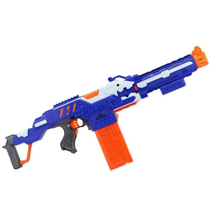Hot Soft Bullet Toy <font><b>Gun</b></font> Sniper <font><b>Gun</b></font> 20 Toy for <font><b>gun</b></font> toys Gift Toy For