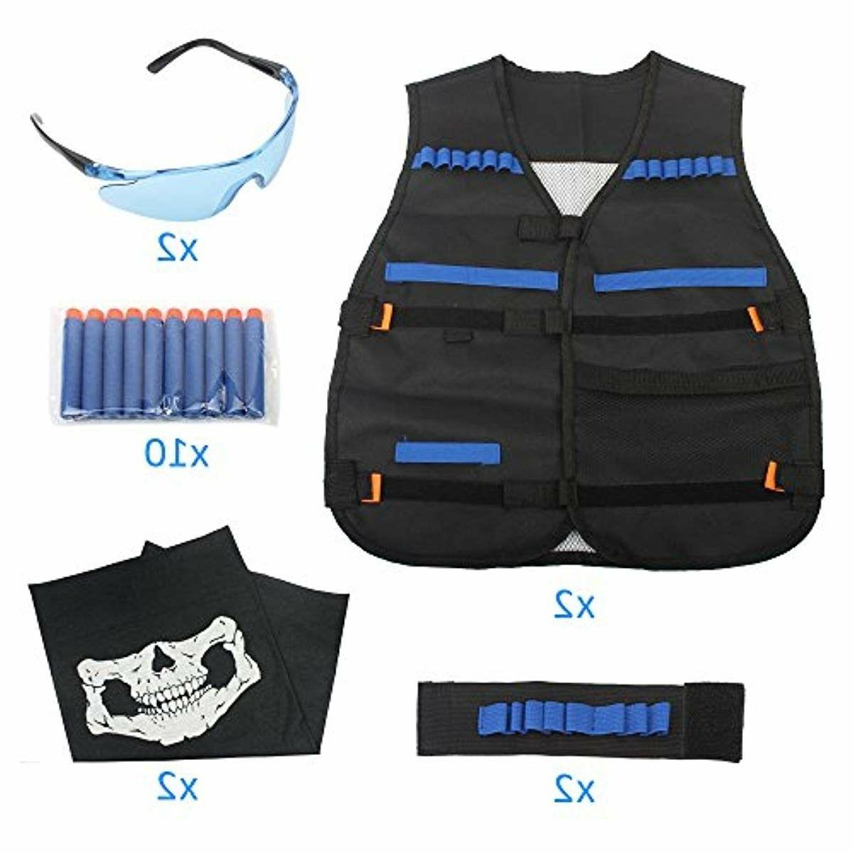 2 Set Suit Jacket Kit Series
