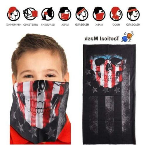 Uwantme Kids Tactical Vest Kit Nerf Strike D Sports