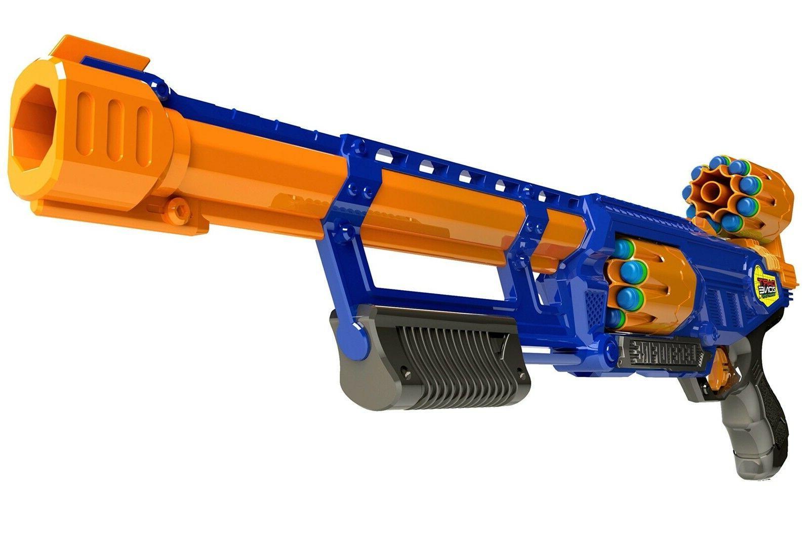 legendfire powershot blaster