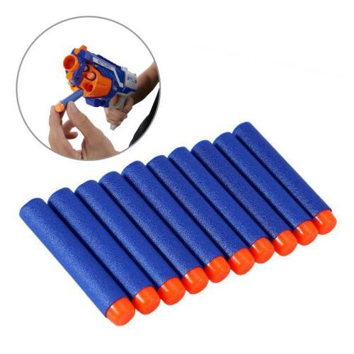 For Toy Gun Gift