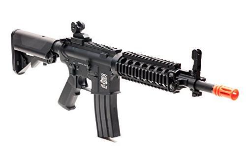 m4 diamondback airsoft aeg rifle