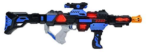 maxx action photon space blaster
