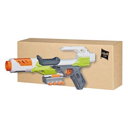Nerf IonFire Blaster