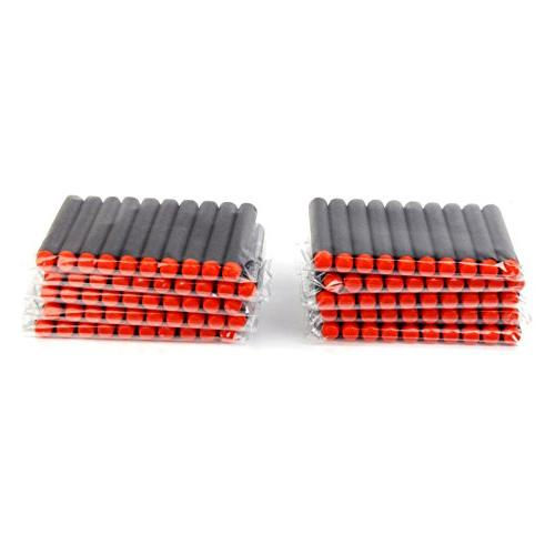 Nerf N-Strike Darts / of - Closest to Nerf Fits Guns Except