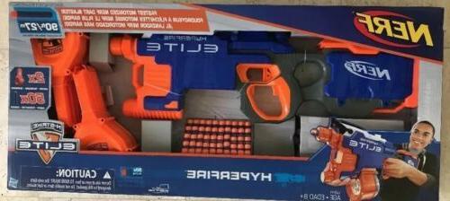 Blaster Toy Prime Darts NIB
