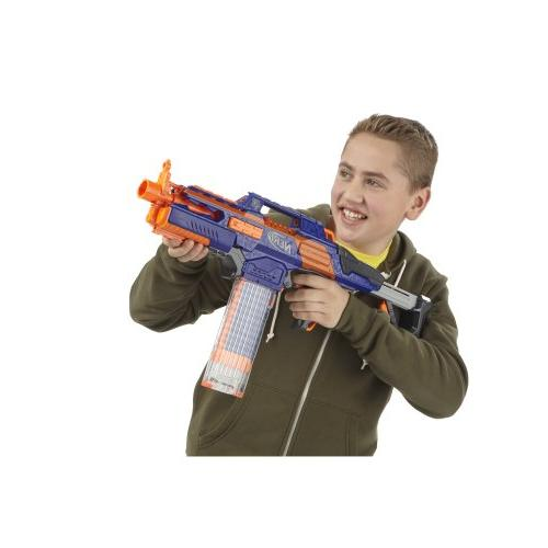 CS-18 Blaster