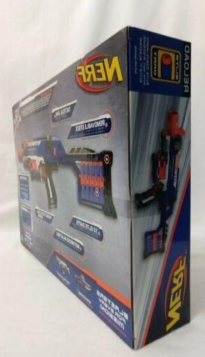 Nerf N-Strike Stockade Blaster Dart