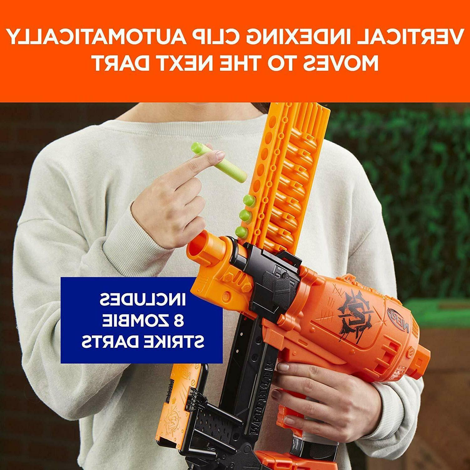 Nerf Gun For Gun Nerf For Girls
