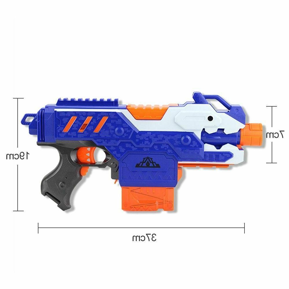 Nerf Strike Infrared Water Sniper Children Toy