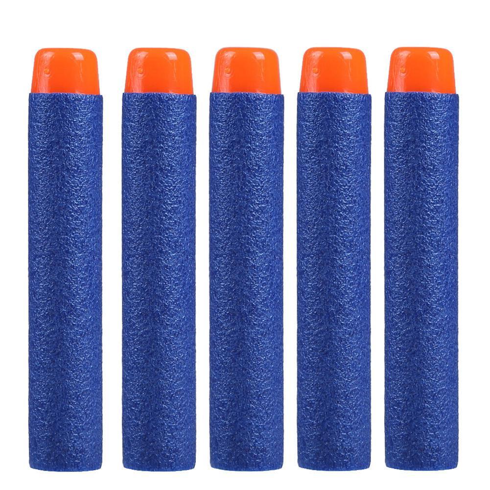 For Kids Darts Round Head Blasters Pack-1000