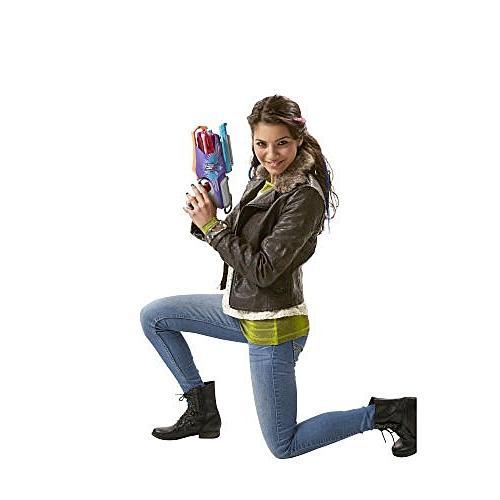 Nerf Rebelle Blaster