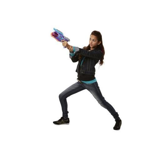 Nerf Spylight Blaster