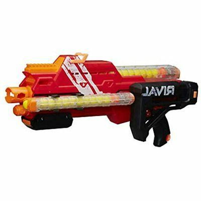 NERF Rival Hypnos Toys &amp