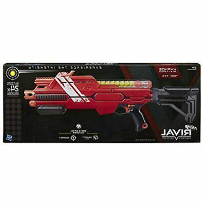NERF Hypnos XIX-1200 Toys &amp