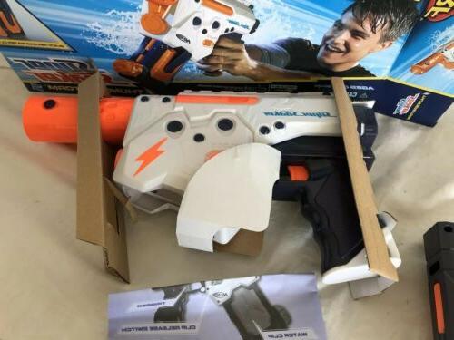 Hasbro Nerf Water Gun Brand New