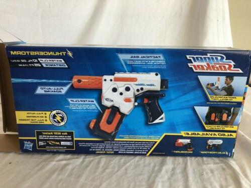 Hasbro Soaker Water Thunderstorm Brand New