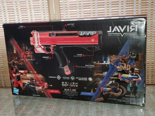 New & XVIII-700 Velocity Gun