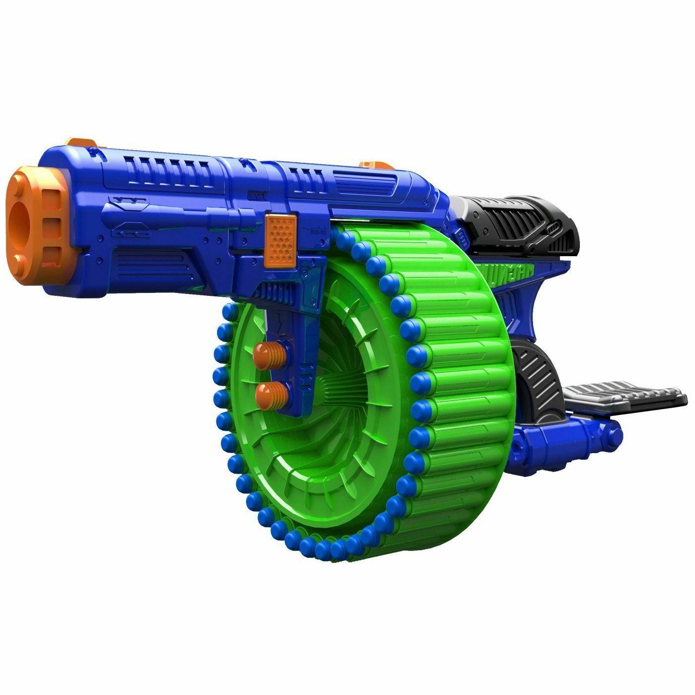 New Compatible Gun Blaster Lot Refill