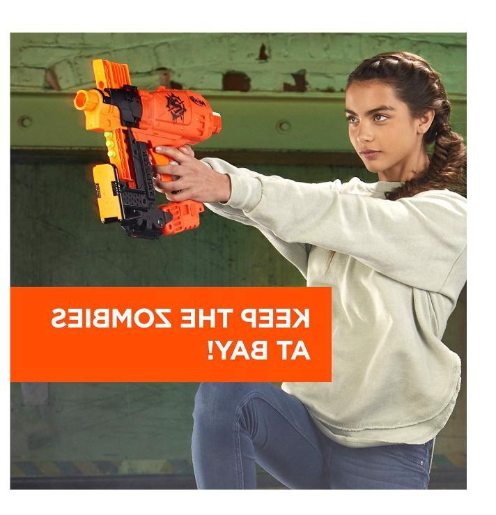 New Nerf Gun Boy's Girl's Nerf 8