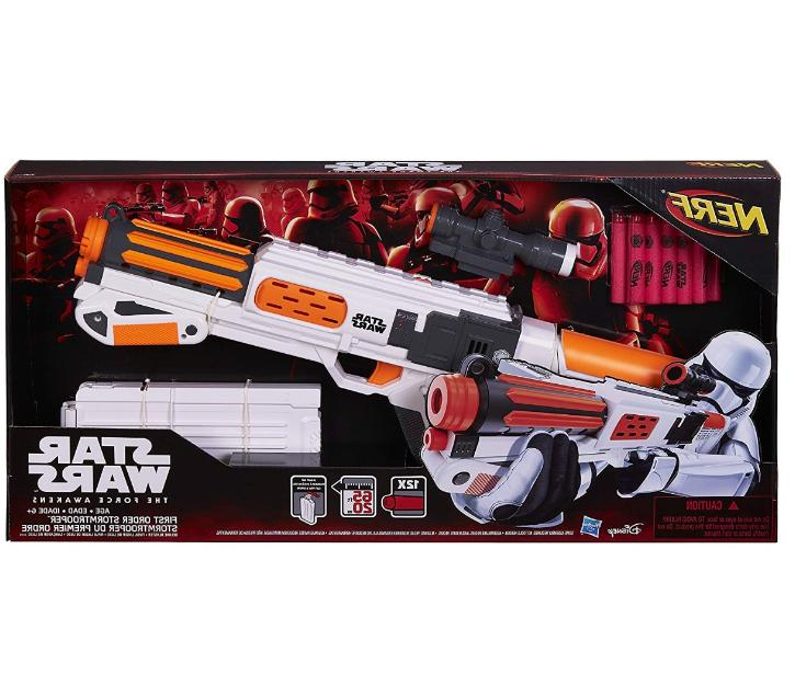 New Star VII 12 Darts Stock