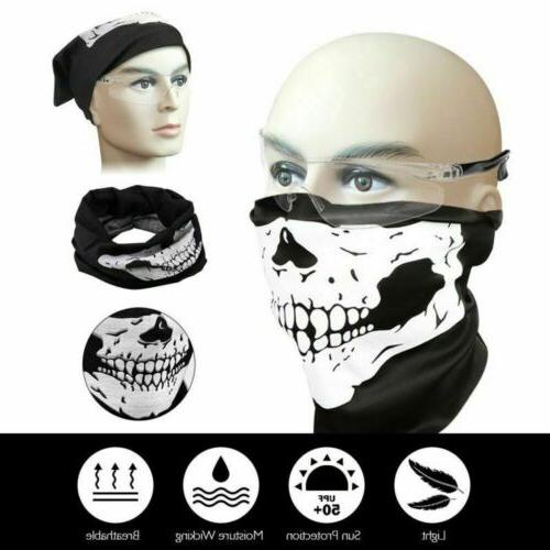 For Boys TACTICAL VEST Gun Mask