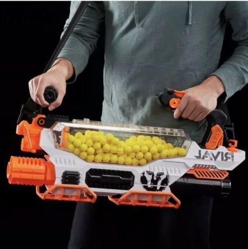 NEW Blaster 200 X Rounds