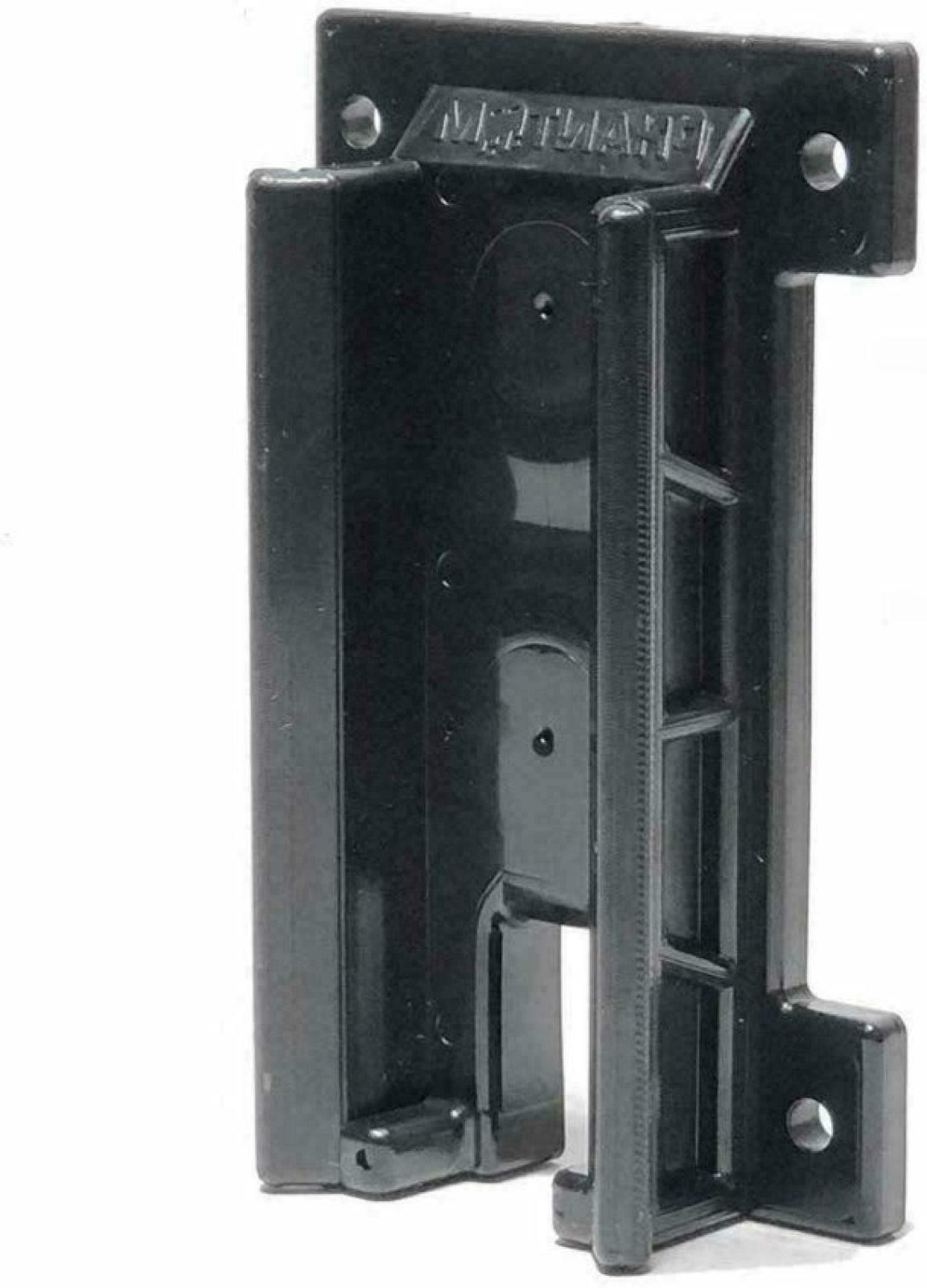 Phantom - Gun & Holster - Concealed